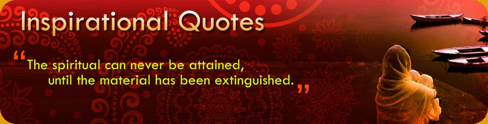 Kalidasa Quotes  Kalidasa Quotes