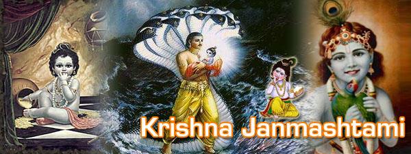 http://onlinedarshan.com/Janamashtami/pic/krishna_janmashtami.jpg