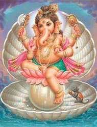 http://onlinedarshan.com/ganesh_chathurathi/pic/ganesh2.jpg